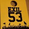 EXIL Fans