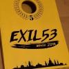 EXIL Skyline