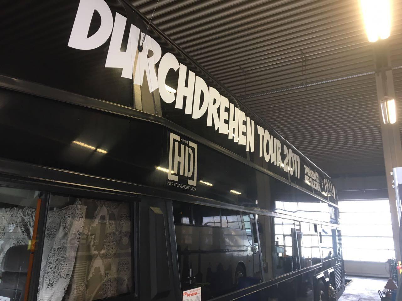 Tourbus-2017-2