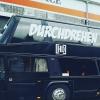 Tourbus-2017