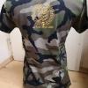 Jubi-Shirt Rück Camo