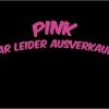 Prinzengarde Fanclub Back