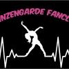 Prinzengarde Fanclub Front