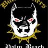 Terrier BG black