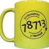 78713 Kaffeebecher-Greif