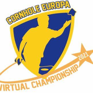 Virtual European Championship